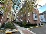 720 Capitol Square Place - Photo 34