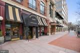 4601 Park Avenue - Photo 30