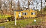 9016 Falls Run Road - Photo 3
