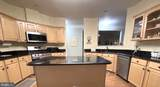 120 Chevy Chase Street - Photo 27