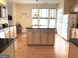 120 Chevy Chase Street - Photo 28