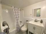1330 New Hampshire Avenue - Photo 7