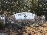 22522 Wilderness Acres Circle - Photo 76