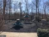 22522 Wilderness Acres Circle - Photo 86