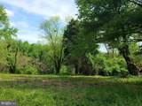 Burrisville Road - Photo 1
