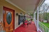 301 Gimlet Ridge Road - Photo 3