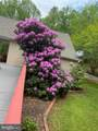 301 Gimlet Ridge Road - Photo 30