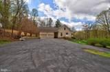 301 Gimlet Ridge Road - Photo 36