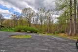 301 Gimlet Ridge Road - Photo 37