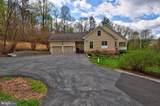 301 Gimlet Ridge Road - Photo 38