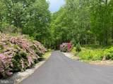 301 Gimlet Ridge Road - Photo 40
