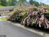 301 Gimlet Ridge Road - Photo 41