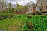 301 Gimlet Ridge Road - Photo 42