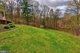301 Gimlet Ridge Road - Photo 43