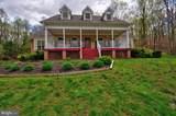 301 Gimlet Ridge Road - Photo 44