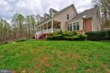 301 Gimlet Ridge Road - Photo 45