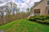 301 Gimlet Ridge Road - Photo 46