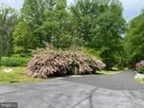 301 Gimlet Ridge Road - Photo 47