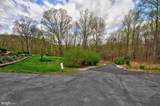301 Gimlet Ridge Road - Photo 49
