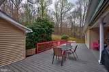 301 Gimlet Ridge Road - Photo 50
