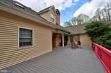 301 Gimlet Ridge Road - Photo 52