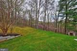301 Gimlet Ridge Road - Photo 53