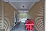 301 Gimlet Ridge Road - Photo 54