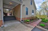 301 Gimlet Ridge Road - Photo 55