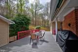 301 Gimlet Ridge Road - Photo 56