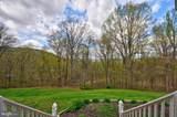 301 Gimlet Ridge Road - Photo 60