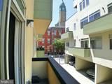 1500-10 Palethorp Street - Photo 7