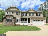 10501 Griffin Road - Photo 4