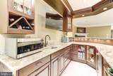 2920 Woodvalley Drive - Photo 43