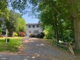 2233 Mulberry Hill Road - Photo 1