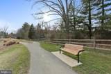864 College Parkway - Photo 44
