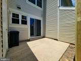 21770 Canopy Terrace - Photo 18
