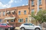 1603 Porter Street - Photo 1