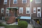3512 Erdman Avenue - Photo 14