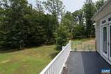 4440 Old Fields Rd Road - Photo 21