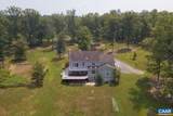 4440 Old Fields Rd Road - Photo 22