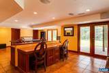 4440 Old Fields Rd Road - Photo 32