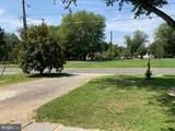 8421 Rosemont Circle - Photo 31