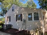 8421 Rosemont Circle - Photo 49