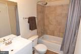 110 Dover Place - Photo 11