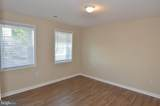 110 Dover Place - Photo 14