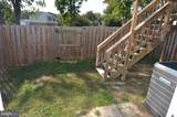 110 Dover Place - Photo 17