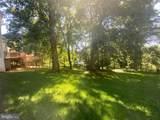 9813 Wintercress Court - Photo 47