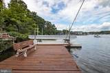 1108 Swan Point Road - Photo 37