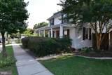 902 Mount Vernon Avenue - Photo 37
