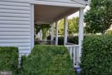 902 Mount Vernon Avenue - Photo 38